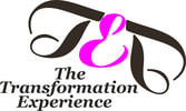 The Transformation Experience
